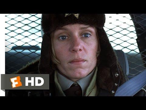 Fargo (1996) - A Little Bit of Money Scene (12/12)   Movieclips