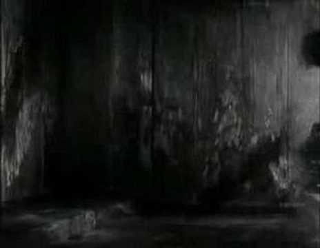 Criterion Trailer 190: Throne of Blood
