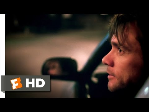 Eternal Sunshine of the Spotless Mind (3/11) Movie CLIP - It's All Falling Apart (2004) HD