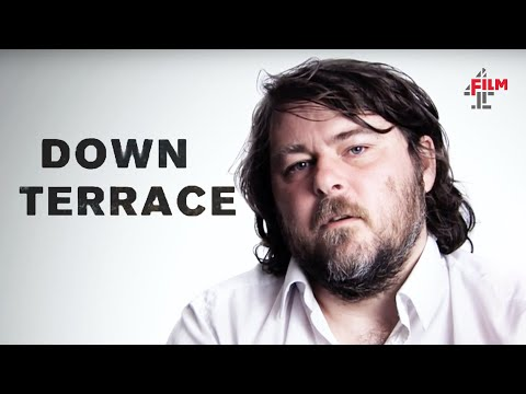 Ben Wheatley on Down Terrace | Film4 Interview Special