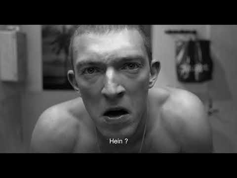 LA HAINE (ressortie 2020) - Extrait (Vincent Cassel)