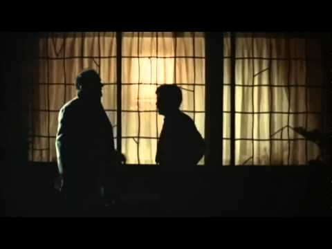 The Godfather: Part II (1974) (HD Trailer)