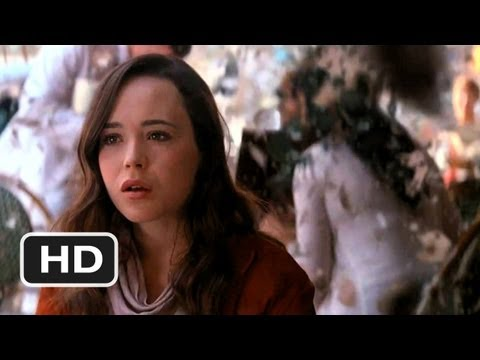 Inception #3 Movie CLIP - Shared Dreaming (2010) HD