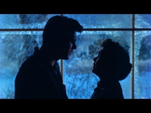 All that Heaven Allows - Winter Romance