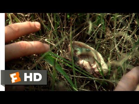 Blue Velvet (1/11) Movie CLIP - That's a Human Ear (1986) HD