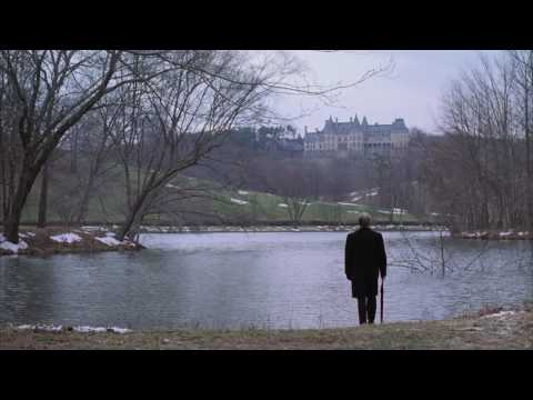 Being There Ending ᴴᴰ