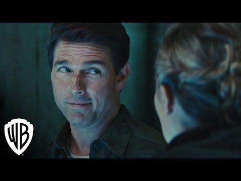 Edge of Tomorrow #LiveDieRepeat   Death Mashup   Warner Bros. Entertainment