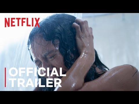Chambers   Season 1 Official Trailer [HD]   Netflix
