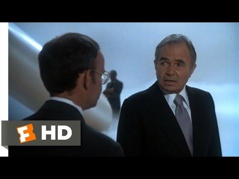 Heaven Can Wait (5/8) Movie CLIP - Heaven Can Wait (1978) HD