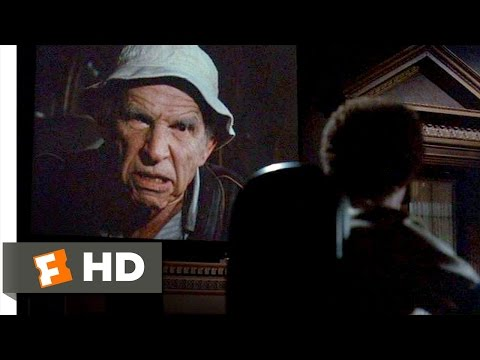 Brewster's Millions (3/13) Movie CLIP - Thirty Million in Thirty Days (1985) HD