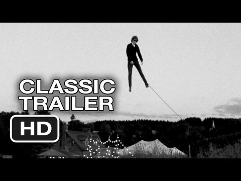 I'm Not There (2007) Trailer #1 - Todd Haynes, Heath Ledger Movie HD