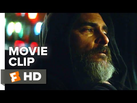 You Were Never Really Here Movie Clip - Opening (2018) | Movieclips Coming Soon