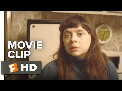 The Diary of a Teenage Girl Movie CLIP - 2 For 1 Tuesdays (2015) - Kristen Wiig Drama Movie HD