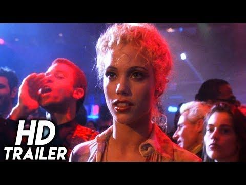 Showgirls (1995) ORIGINAL TRAILER [HD 1080p]