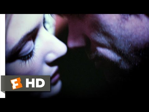Eternal Sunshine of the Spotless Mind (8/11) Movie CLIP - Meet Me in Montauk (2004) HD