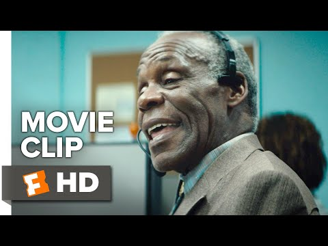 Sorry to Bother You Movie Clip - White Voice (2018)   Movieclips Coming Soon