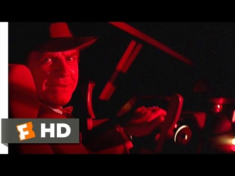 The Last Starfighter (2/10) Movie CLIP - Centauri's Proposition (1984) HD