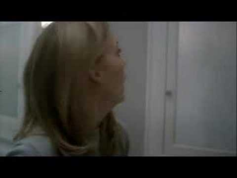 What Lies Beneath (2000) Trailer