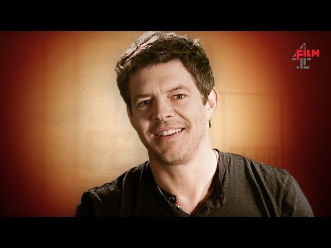Get Out producer Jason Blum on horror movies | Film4 Interview Special