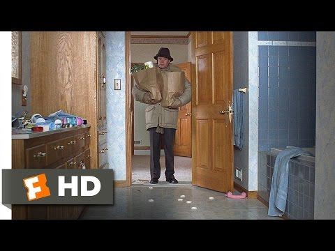 Fargo (1996) - Fake Phone Call Scene (5/12)   Movieclips