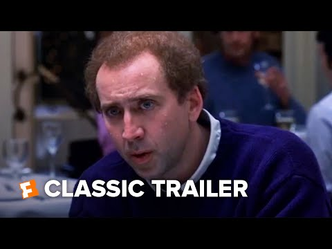 Adaptation (2002) Trailer #1   Movieclips Classic Trailers