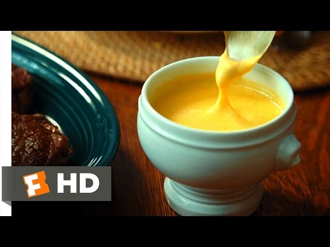 Julie & Julia (2009) - You Can Never Have Too Much Butter Scene (2/10) | Movieclips