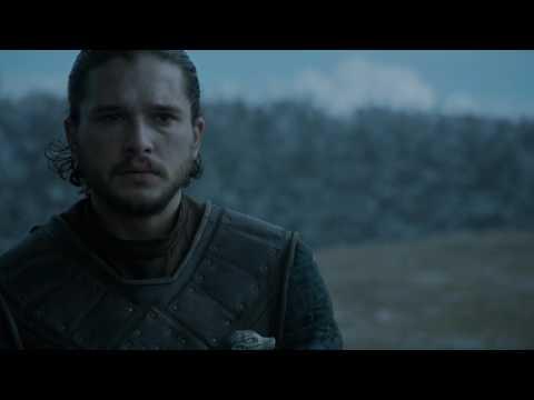 Game of Thrones Season 6: Episode #9 Preview (HBO)