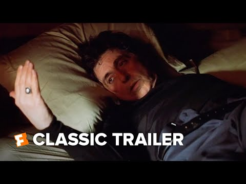 Insomnia Trailer #1 (2002) | Movieclips Classics