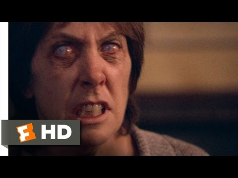 Shaun of the Dead (7/8) Movie CLIP - Sorry, Mum (2004) HD