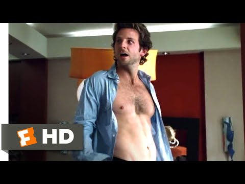 The Hangover (2009) - The Morning After Scene (4/10)   Movieclips