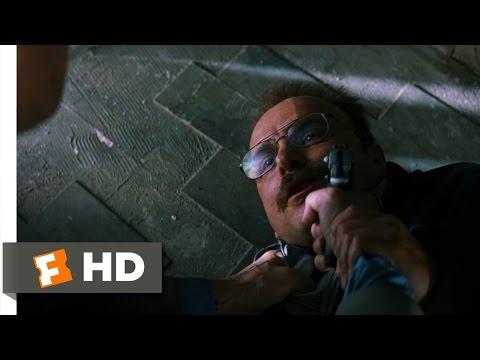 Memento (1/7) Movie CLIP - I Finally Found Him (2000) HD