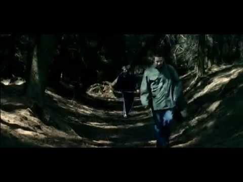 Dead Man's Shoes: Official Trailer (2004)