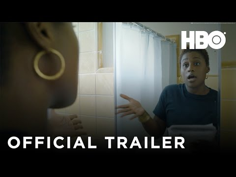 Insecure - Trailer - Official HBO UK