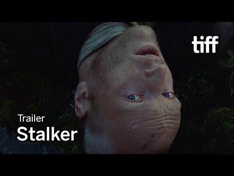 STALKER New Restoration Trailer | TIFF 2017