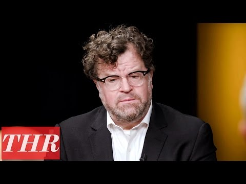 """'Manchester by the Sea' Writer Kenneth Lonergan: """"May Ways to Make a Film"""" 
