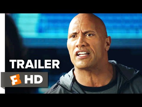 Fighting With My Family Trailer #1 (2019) | Movieclips Trailers