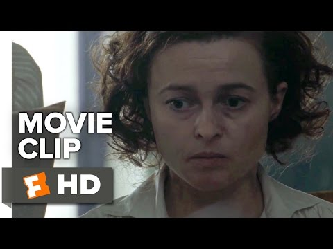 Suffragette Movie CLIP - Raise Our Flag (2015) - Carey Mulligan, Helena Bonham Carter Movie HD