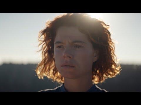 BFI Film Fund trailer 2017-18