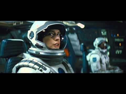 Interstellar - Trailer - Official Warner Bros. UK
