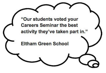 eltham green school