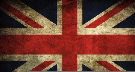brit list scripts 2014