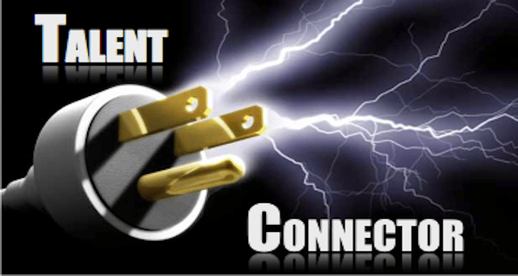 talent connector