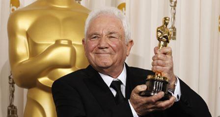 David Seidler - Screenwriters who Broke in Late