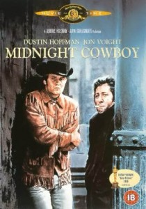 midnight cowboy script