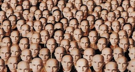 Being John Malkovich - Underdog Films that Beat the Odds