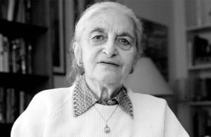 female screenwriters - Ruth Prawer Jhabvala