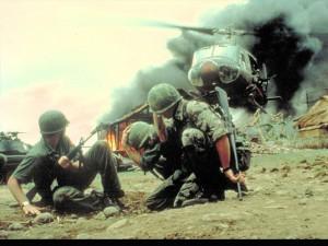 Apocalypse Now Script
