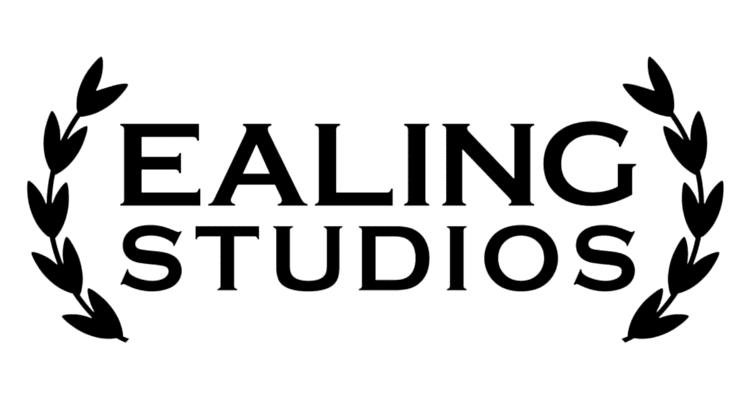 sophie meyer ealing studios logo
