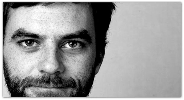 Paul Thomas Anderson Quotes for Filmmakers