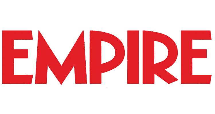 Empire Magazine - The Insider Interviews: Nev Pierce